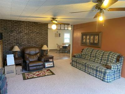 210 N CULVER ST, Clarence, MO 63437 - Photo 2