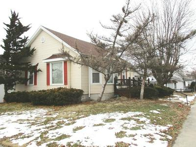 921 BRYAN ST, Chillicothe, MO 64601 - Photo 2