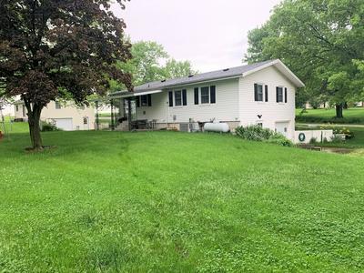 104 LEHR RD, Greentop, MO 63546 - Photo 2