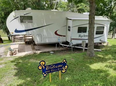 32101 FALCON DR, Unionville, MO 63565 - Photo 1