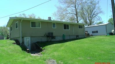 311 E CRANDALL ST, Meadville, MO 64659 - Photo 2