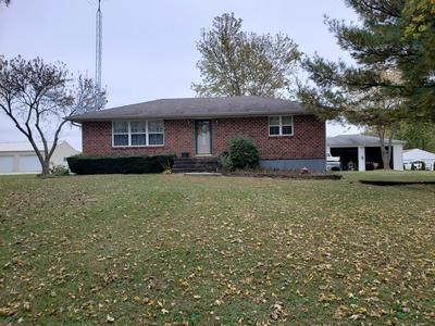 28360 STATE HIGHWAY F, Brookfield, MO 64628 - Photo 1