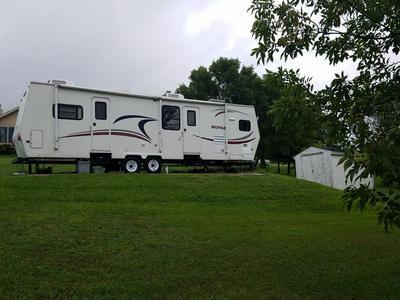 25010 MAGNOLIA RD, Unionville, MO 63565 - Photo 1