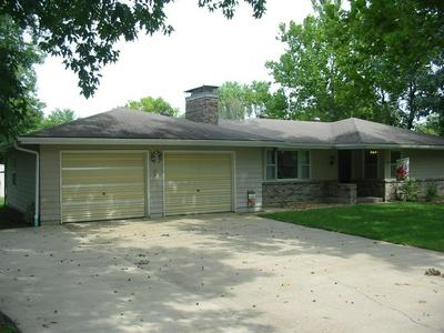 777 VALLEY FORGE RD, Brookfield, MO 64628 - Photo 2