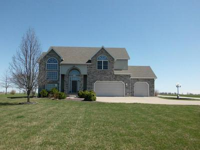 2900 N LINCOLN ST, Kirksville, MO 63501 - Photo 1