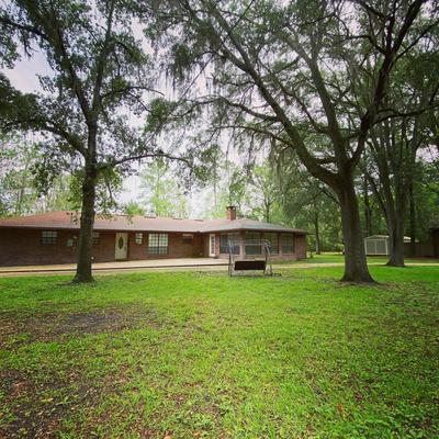 13958 NE 140TH LN, WALDO, FL 32694 - Photo 2
