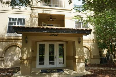 4300 S BEACH PKWY APT 1103, JACKSONVILLE BEACH, FL 32250 - Photo 2