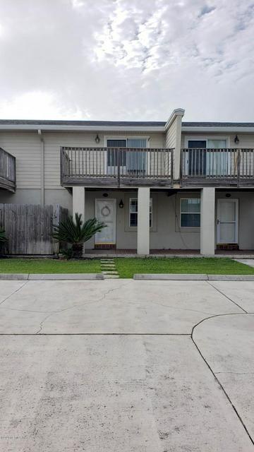 833 TARPON AVE # B, FERNANDINA BEACH, FL 32034 - Photo 1