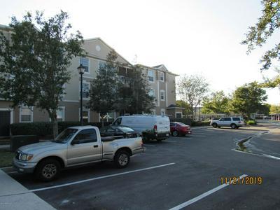 7990 BAYMEADOWS RD E UNIT 226, JACKSONVILLE, FL 32256 - Photo 1