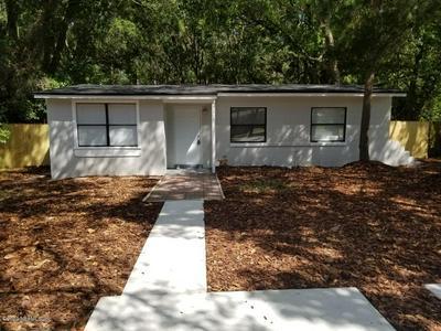 2819 KLINE RD, JACKSONVILLE, FL 32246 - Photo 1