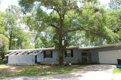 14109 NE 180TH ST, WALDO, FL 32694 - Photo 2