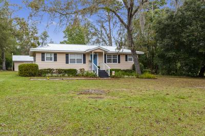 495 SE 72ND ST, STARKE, FL 32091 - Photo 2