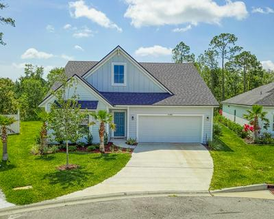 81752 MAINSHEET CT, FERNANDINA BEACH, FL 32034 - Photo 2