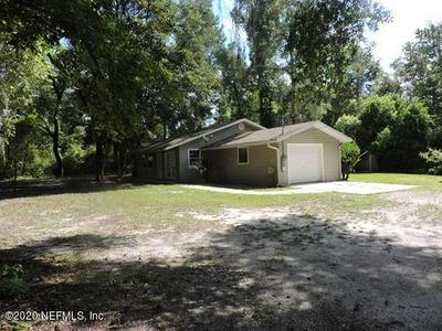 5215 NE 255TH DR, MELROSE, FL 32666 - Photo 2