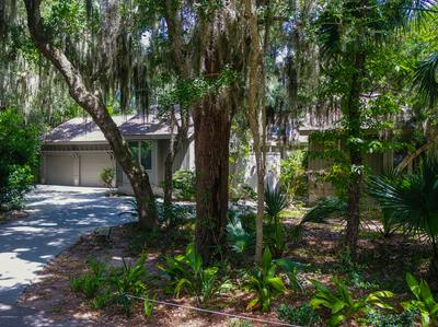 61 MARSH CREEK RD, FERNANDINA BEACH, FL 32034 - Photo 2
