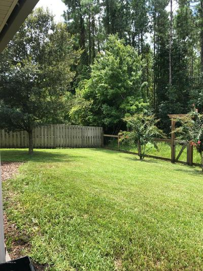 395 W NEW ENGLAND DR, ELKTON, FL 32033 - Photo 2