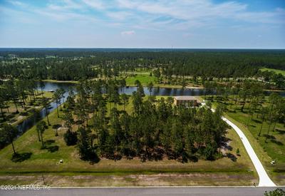 10118 HUNTERS CHASE CT, JACKSONVILLE, FL 32219 - Photo 2