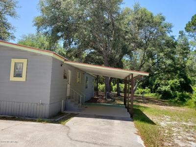 116 PLUMOSA DR, GEORGETOWN, FL 32139 - Photo 2