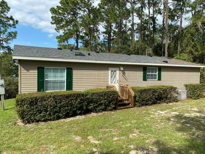 240 CUE LAKE DR, HAWTHORNE, FL 32640 - Photo 1