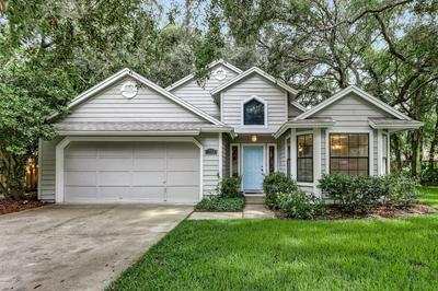 1533 CANTERBURY LN, FERNANDINA BEACH, FL 32034 - Photo 1