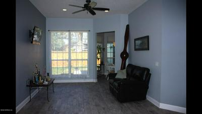 3551 SANCTUARY WAY S, JACKSONVILLE BEACH, FL 32250 - Photo 2