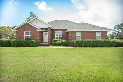 1304 COPPER CREEK DR, MACCLENNY, FL 32063 - Photo 2