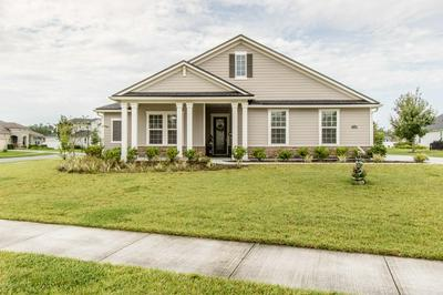 1308 COOPERS HAWK WAY, MIDDLEBURG, FL 32068 - Photo 1