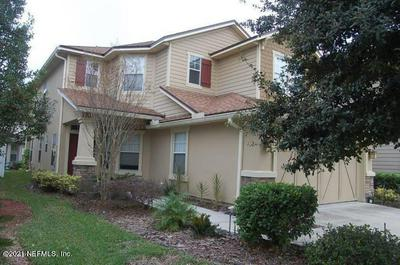 6170 CASTERBRIDGE RD, JACKSONVILLE, FL 32258 - Photo 2