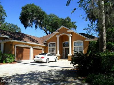 1573 HARRINGTON PARK DR, JACKSONVILLE, FL 32225 - Photo 1