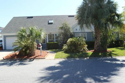 945 GONZALES AVE, JACKSONVILLE BEACH, FL 32250 - Photo 2