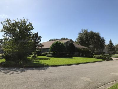 1411 WOODLAND VIEW DR, ORANGE PARK, FL 32003 - Photo 2