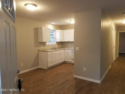 383 SMITH ST, JACKSONVILLE, FL 32204 - Photo 2