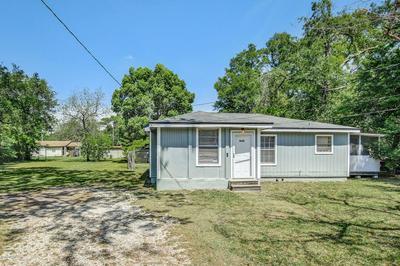 2869 LEONID RD, JACKSONVILLE, FL 32218 - Photo 2