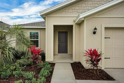 8582 LAKE GEORGE CIR W, MACCLENNY, FL 32063 - Photo 2