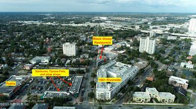 1661 RIVERSIDE AVE APT 105, JACKSONVILLE, FL 32204 - Photo 2