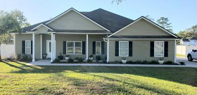 2970 SISTERS CT, MIDDLEBURG, FL 32068 - Photo 1