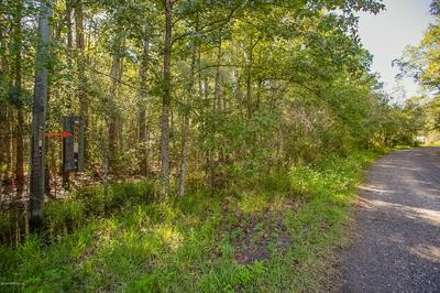 0 CRANBROOKE RD, JACKSONVILLE, FL 32219 - Photo 2