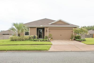 12028 BENT CT, MACCLENNY, FL 32063 - Photo 1