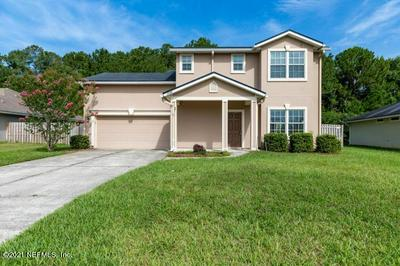 2088 CREEKMONT DR, MIDDLEBURG, FL 32068 - Photo 1