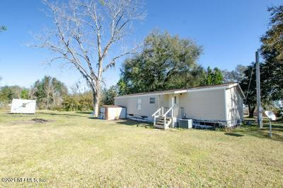 11626 BRADDOCK RD, JACKSONVILLE, FL 32219 - Photo 2