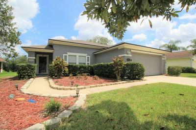 4633 PEELE ST, ELKTON, FL 32033 - Photo 1