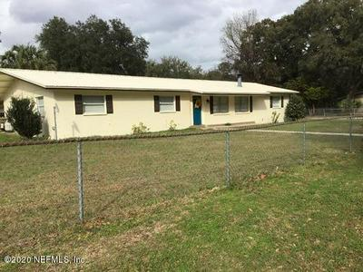 22526 SE 62ND AVE, HAWTHORNE, FL 32640 - Photo 2