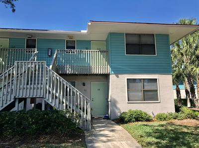 650 W POPE RD UNIT 216, ST AUGUSTINE, FL 32080 - Photo 1