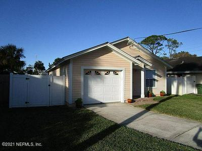 971 16TH AVE S, JACKSONVILLE BEACH, FL 32250 - Photo 2