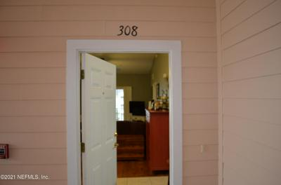 8218 GREEN PARROT RD UNIT 308, JACKSONVILLE, FL 32256 - Photo 2
