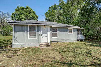 2869 LEONID RD, JACKSONVILLE, FL 32218 - Photo 1