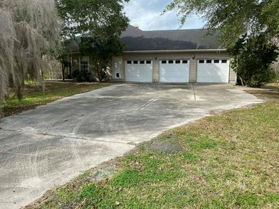 5972 COUNTY ROAD 209 S, GREEN COVE SPRINGS, FL 32043 - Photo 1