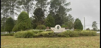 11020 PADDINGTON WAY, JACKSONVILLE, FL 32219 - Photo 1