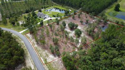13562 SETTINDOWN DR, BRYCEVILLE, FL 32009 - Photo 2
