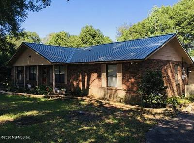 18950 NW 235TH ST, HIGH SPRINGS, FL 32643 - Photo 2